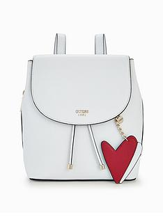 guess-pin-up-pop-heart-backpack