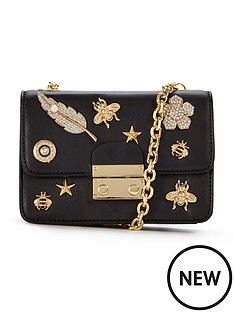 v-by-very-micro-mini-embellished-crossbody-bag-blacknbsp