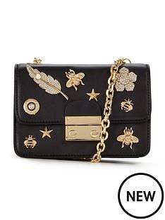 v-by-very-micro-mini-embellished-crossbody-bag-blacknbsp