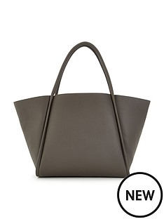 v-by-very-sports-luxe-slouch-shopper-bag-grey