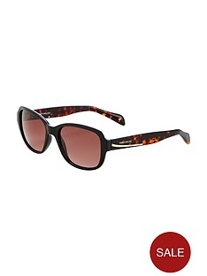 karen-millen-karen-millen-oversized-rectangle-sunglasses