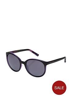 ted-baker-zora-round-sunglasses