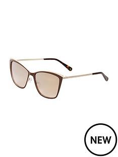 ted-baker-adelle-oversized-square-sunglasses