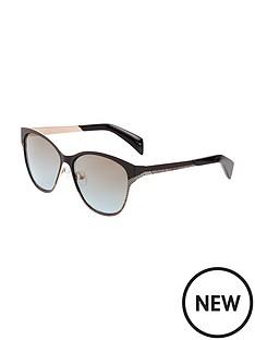 ted-baker-dune-sunglasses