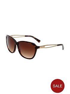 ralph-lauren-soft-rectangle-sunglasses