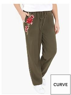 girls-on-film-curve-curve-trouser-khaki