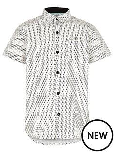 river-island-boys-white-skull-and-crossbones-shirt