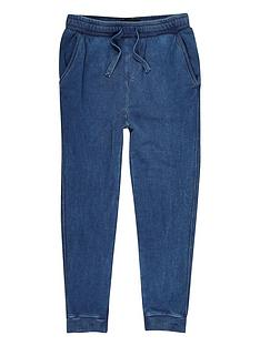 river-island-boys-navy-blue-washed-joggers