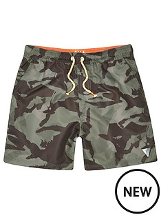 river-island-boys-khaki-camo-swim-shorts