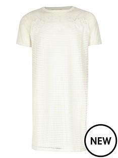 river-island-girls-white-mesh-t-shirt-dress