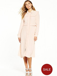 little-white-lies-henriette-dress-pink
