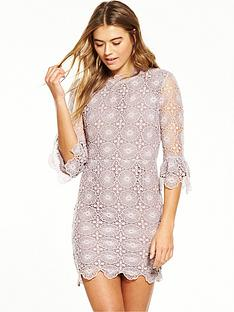 little-white-lies-jenna-dress-lilac
