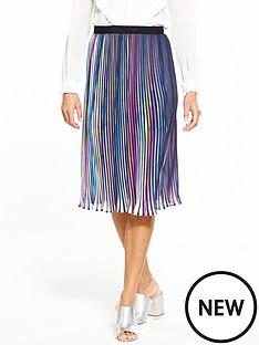 little-white-lies-little-white-lies-colette-skirt