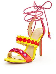 forever-unique-harlem-tie-up-heeled-sandal