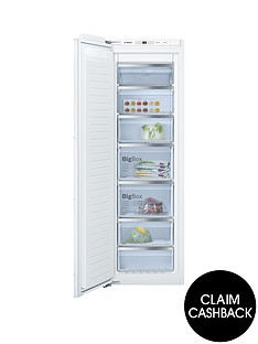 bosch-serienbsp6nbspgin81ae30g-55cm-integrated-frost-free-tall-freezer-white