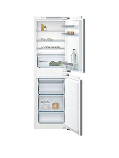 bosch-serie-4-kiv85vf30g-55cmnbspintegrated-fridge-freezer-white