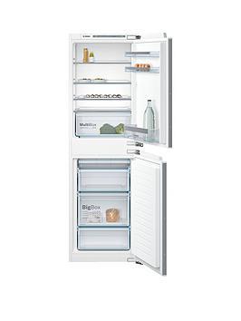 bosch-serie-4-kiv85vf30g-55cmnbspintegrated-fridge-freezer-white