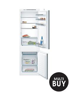 bosch-serie-4-kiv86vs30gnbsp55cm-integrated-fridge-freezer