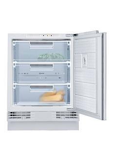neff-g4344x7gbnbsp60cm-integrated-under-counter-freezer-with-superfreezenbsp--white