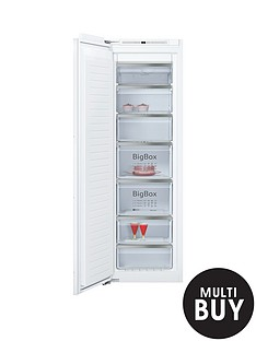 neff-gi7813e30g-55cmnbspfrost-free-integrated-upright-freezer