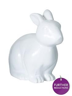 ceramic-rabbit