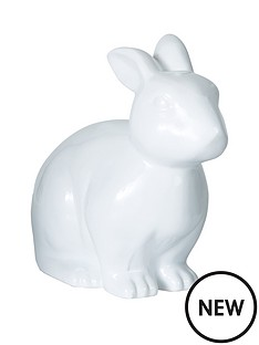 ceramic-rabbit