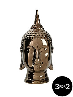 buddha-head-in-gold