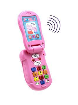 peppa-pig-flip-learn-phone
