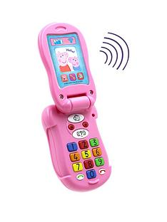 peppa-pig-peppa-pig-flip-amp-learn-phone