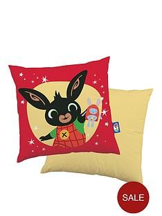 bing-bing-bunny-cushion