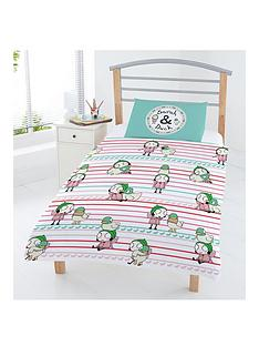 sarah-duck-sarah-and-duck-toddler-duvet-cover-set