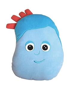 in-the-night-garden-in-the-night-garden-cushion-iggle-piggle