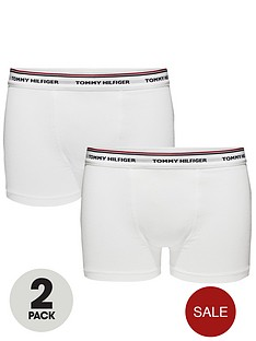 tommy-hilfiger-2pk-logo-elast-trunks