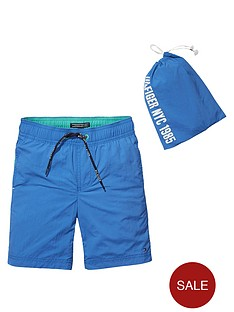 tommy-hilfiger-classic-swimshort