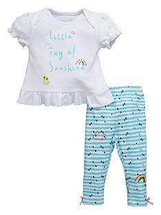 ladybird-baby-girls-tee-and-legging-sunshine-set