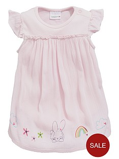 ladybird-baby-girls-woven-dress-with-integrated-bodysuit