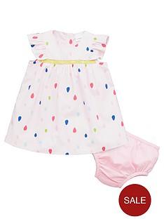 ladybird-baby-girls-spot-dress-and-briefs