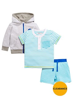 ladybird-baby-boys-3pc-set
