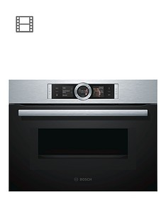 bosch-serie-8-cmg656bs1b-built-in-combination-microwave-oven-brushed-steel