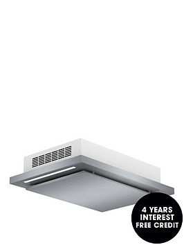 bosch-serie-6-did106t50-100cm-ceiling-cooker-hood-brushed-steel