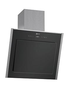 neff-d36dt57n0b-60-cm-chimney-cooker-hood-stainless-steel