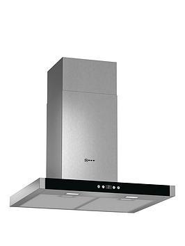 neff-d76mh52n1b-60cm-chimney-cooker-hood-stainless-steel