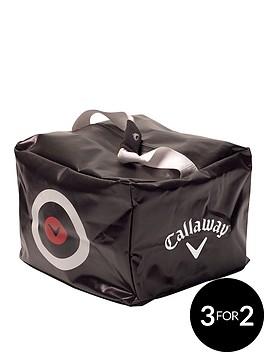 callaway-impact-bag