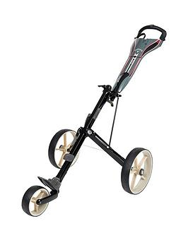 callaway-concourse-3-push-cart