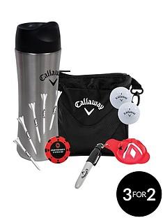 callaway-executive-gift-set