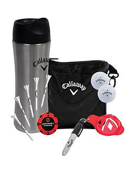 callaway-executive-gift-set