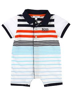 boss-baby-boys-stripe-jersey-shortall