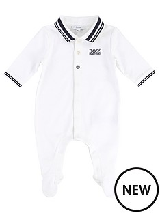 boss-baby-boys-polo-sleepsuitnbspin-gift-box
