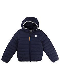 timberland-hooded-nylon-jacket
