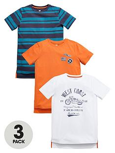v-by-very-3-pk-west-coast-tees